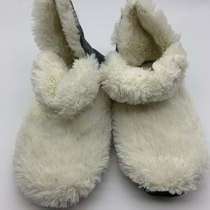 Chill Chasers Winter Boots Slippers Sz: L (9-10)